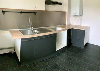 Location Appartement 4 pièces 77m² Veneux-les-Sablons (77250) - Photo 1
