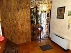 Vente Maison 7 pièces 250m² Pia (66380) - Photo 12