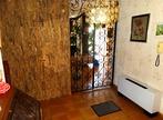 Vente Maison 7 pièces 250m² Pia (66380) - Photo 11