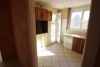Vente Appartement 5 pièces 95m² Le Pont-de-Claix (38800) - Photo 12