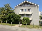Location Appartement 1 pièce 17m² Grenoble (38100) - Photo 1