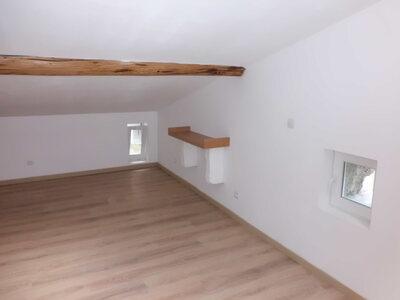 Location Appartement 1 pièce 14m² Saint-Étienne (42100) - Photo 8