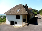 Vente Maison 9 pièces 258m² Givry (71640) - Photo 19