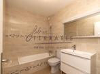 Vente Appartement 5 pièces 105m² Chambéry (73000) - Photo 7
