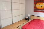 Sale Apartment 4 rooms 107m² Saint-Égrève (38120) - Photo 7