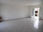 Vente Maison 5 pièces 107m² Saint-Laurent-de-la-Salanque (66250) - Photo 8