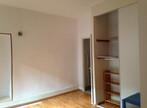 Renting Apartment 2 rooms 65m² Lure (70200) - Photo 4