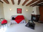 Sale House 5 rooms 123m² Crolles (38920) - Photo 2