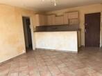 Renting Apartment 2 rooms 37m² Rambouillet (78120) - Photo 2