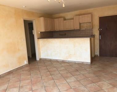 Renting Apartment 2 rooms 37m² Rambouillet (78120) - photo