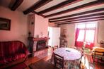 Sale House 4 rooms 124m² Saint-Vincent-de-Mercuze (38660) - Photo 2