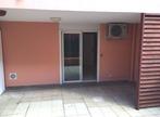Location Appartement 1 pièce 36m² Sainte-Clotilde (97490) - Photo 2