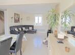Vente Maison 6 pièces 114m² Villequier-Aumont (02300) - Photo 2
