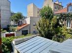 Location Appartement 3 pièces 58m² Asnières-sur-Seine (92600) - Photo 8