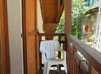 Sale House 5 rooms 90m² Venosc - Photo 20
