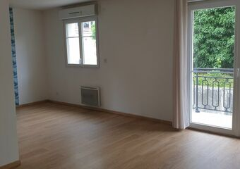 Vente Appartement 3 pièces 67m² Montivilliers (76290) - Photo 1