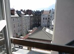 Location Appartement 1 pièce 19m² Grenoble (38000) - Photo 10