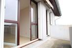 Vente Appartement 2 pièces 53m² Claix (38640) - Photo 5