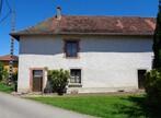 Vente Maison 8 pièces 140m² La Bâtie-Divisin (38490) - Photo 3