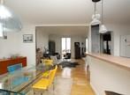 Vente Appartement 5 pièces 108m² Bois-Colombes (92270) - Photo 7