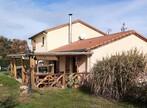 Vente Maison 5 pièces 91m² Saint-Romain-le-Puy (42610) - Photo 8