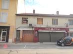 Vente Immeuble 260m² Saint-Ismier (38330) - Photo 2