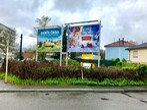 Vente Terrain 413m² Mulhouse (68200) - Photo 1