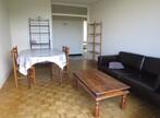 Location Appartement 4 pièces 64m² Saint-Martin-d'Hères (38400) - Photo 3