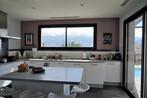 Sale House 5 rooms 139m² Saint-Ismier (38330) - Photo 5