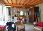 Vente Maison 7 pièces 220m² Lezoux (63190) - Photo 28