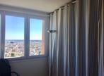 Vente Appartement 4 pièces 83m² Le Havre (76600) - Photo 6