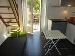 Location Appartement 2 pièces 24m² Grenoble (38000) - Photo 2