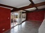Vente Maison 7 pièces 210m² Izeaux (38140) - Photo 7