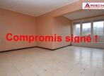 Vente Appartement 5 pièces 92m² Privas (07000) - Photo 1
