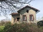 Vente Maison 99m² Sierentz (68510) - Photo 13
