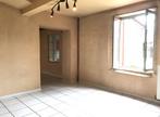 Vente Maison 8 pièces 171m² Belleville (69220) - Photo 4