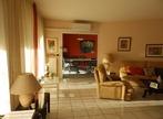 Sale Apartment 4 rooms 120m² Meylan (38240) - Photo 13