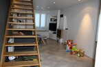Vente Maison 3 pièces 90m² Sillans (38590) - Photo 14