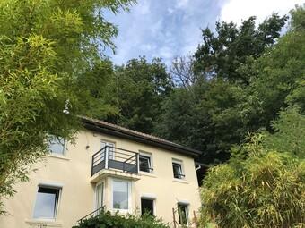 Vente Maison 5 pièces 130m² Didenheim (68350) - Photo 1