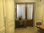 Vente Maison 6 pièces 115m² Secteur Bourg de Thizy - Photo 3