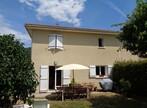Vente Maison 4 pièces 86m² Apprieu (38140) - Photo 2