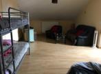 Sale House 4 rooms 105m² A DEUX PAS DE LA GARE - Photo 7