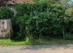 Vente Maison 6 pièces 100m² Digoin (71160) - Photo 4