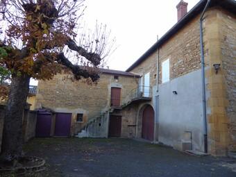 Vente Maison 7 pièces 370m² Frontenas (69620) - Photo 1