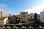 Vente Appartement 4 pièces 72m² Grenoble - Photo 14