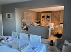 Sale House 6 rooms 230m² ST LOUP SUR SEMOUSE - Photo 4