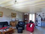 Sale House 4 rooms 77m² Cugnaux - Photo 2