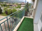 Location Appartement 3 pièces 56m² Fontaine (38600) - Photo 10