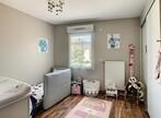 Vente Appartement 3 pièces 80m² Seyssins (38180) - Photo 10