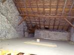 Vente Maison / Chalet / Ferme 4 pièces 104m² Boëge (74420) - Photo 13
